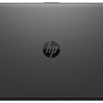 "notebook hp g5 240 w6b99lt 31 23fceec78e06b037d015035198041235 1024 1024 150x150 - NOTEBOOK HP 14"" 240 G6 I3-6006U 4GB 1TB"