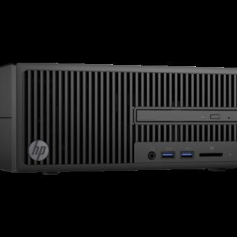38594 340x340 - PC DELL OPTIPLEX 3060 SFF I5-8400 8GB 1TB DVD W10PRO