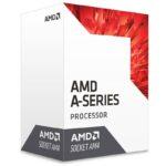 AC06817 1 150x150 - MICRO PROCESADOR AMD APU A10 9700 65W 3.8 GHZ 2 MB AM4