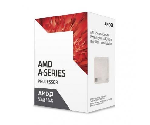 procesador amd a10 9700 3 8 ghz am4 ad9700agabbox 29007 f 2 - MICRO PROCESADOR AMD APU A10 9700 65W 3.8 GHZ 2 MB AM4