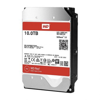 22 231 546 V03 340x340 - DISCO SSD M.2 240GB WESTERN DIGITAL GREEN SATA 6GB/S