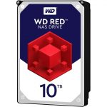 22 231 546 V04 150x150 - DISCO RIGIDO10 TB WD S-ATA III INTELLIPOWER 64MB RED PARA NAS