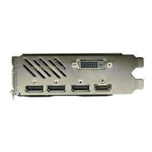 26642 6 301x301 - PLACA DE VIDEO 8GB RX 580 GIGABYTE GAMING 8G
