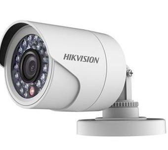 26662 1 340x305 - DVR 16CH 720P HIKVISION TURBO HDMI/VGA 1SATA H.26