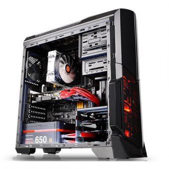 PCGI381T 340x340 - PC CX  SLIM INTEL G3930+1T+4G+DVDRW