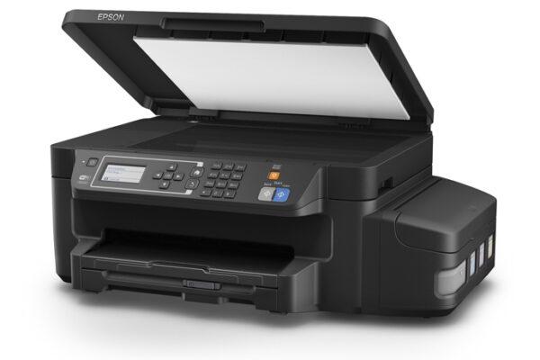 26467 Impresora+Multifucional+EcoTank+L606+9_690x460