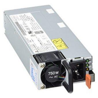 26879 340x340 - MEMORIA DELL 16GB CERTIFIED 2RX8  RDIMM 2666MHZ