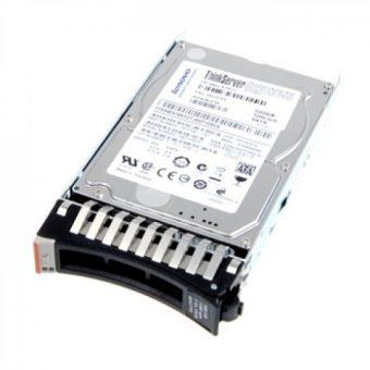 26881 1 340x340 - MICROPROCESADOR LENOVO E5-2609v4 RD350 8C 1,7GHz/20MB W/F