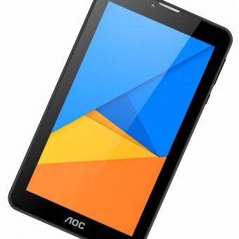 27044 340x340 - 2EN1 CX 11.6 YOGA STYLE Z8350 2GB 32GB W10 AZUL