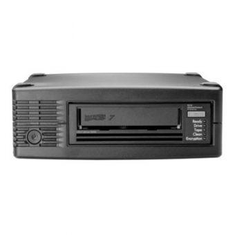 23130 HP BB874A 1 340x340 - DISCO SAS HPE 1.2TB 10K SFF SC DS HDD
