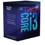 26655 CP INTEL BX80684I38100 1 1 150x150 - MICROPROCESADOR INTEL CORE I3-8100 COFFEELAKE S1151 BOX