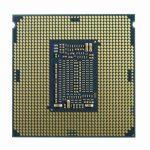 26655 INTEL BX80684I38100 3 150x150 - MICROPROCESADOR INTEL CORE I3-8100 COFFEELAKE S1151 BOX
