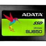 27018 1 150x150 - DISCO  120GB ADATA SU650SS BLACK COLOR BOX