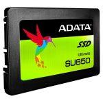 27018 2 150x150 - DISCO  120GB ADATA SU650SS BLACK COLOR BOX