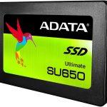27018 4 150x150 - DISCO  120GB ADATA SU650SS BLACK COLOR BOX