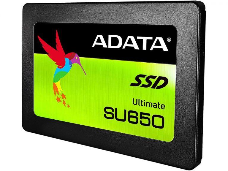 27018 768x576 - DISCO  120GB ADATA SU650SS BLACK COLOR BOX