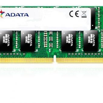 27021 340x340 - MEMORIA DDR3 4GB 1600MHZ PC6400 GENERICA PC 12800