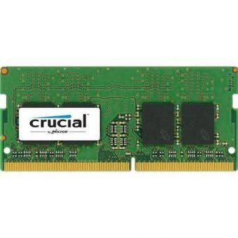 27024 1 340x340 - PEN DRIVE USB 16GB KINGSTON DT50 3.0 METALICO