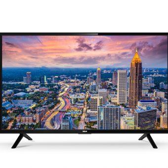 L49NXSMART 12 340x340 - TV 55 SMART UHD RCA X55UHD