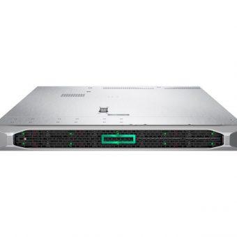 HPE003 5 340x340 - WINDOWS SERVER HPE 2012 R2 Datacenter  ROK SW