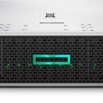 HPE004 HPE DL380 Gen10 340x340 - WINDOWS SERVER HPE 2012 R2 Datacenter  ROK SW