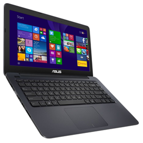 25649 47719 131583355303742010 - NOTEBOOK ASUS 14 CELERON N3350 4GB 500GB WIN10
