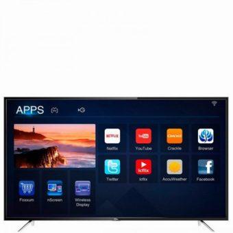 27704 1 340x340 - TV 49 SMART TCL FULL HD USB/HDMIX3/LAN