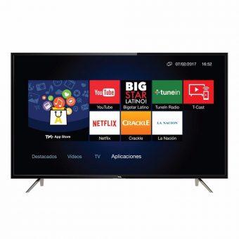 27781 340x340 - TV 49 SMART RCA FULL HD USB/HDMIX3/LAN