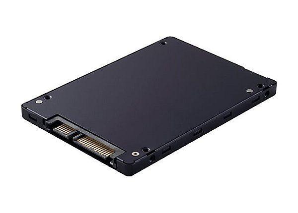 12483 600x430 - DISCO SSD 240GB LENOVO SATA 3.5 HS 6GB MAINSTREAM