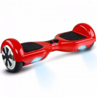27244 skate patineta electrica hoverboard smart balance outlet D NQ NP 821642 MLA26366288679 112017 F 340x340 - SILLA GAMER E-WIN CHAMPION SERIES 4D NEGRO/VERDE