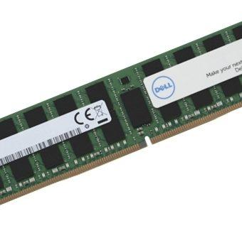 27277 340x328 - DAUGHTER IBM 8GB FC 4 PUERTOS