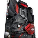 27758 1 150x150 - MOTHERBOARD ASUS S1151 ROG STRIX Z370-H GAMING BOX