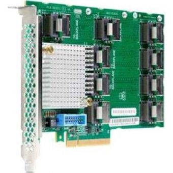HPE043 340x340 - MICROPROCESADOR LENOVO E5-2609v4 RD350 8C 1,7GHz/20MB W/F