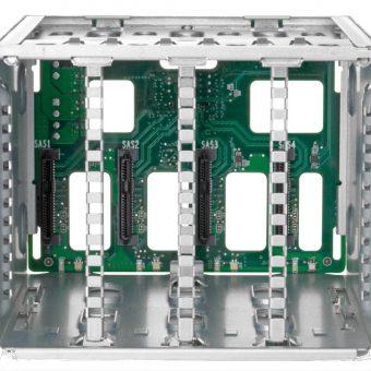 HPE060 340x340 - PLACA RED QNAP 10GB 2-PORT