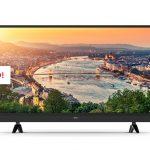 26082 L49NXSMARTFS nuevo1 150x150 - TV 49 SMART RCA FULL HD USB/HDMIX3/LAN