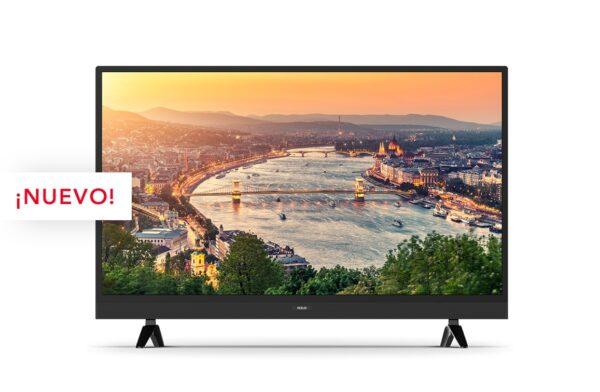 26082 L49NXSMARTFS nuevo1 600x392 - TV 49 SMART RCA FULL HD USB/HDMIX3/LAN