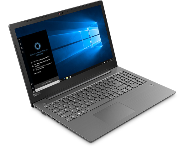 27434 lenovo laptop v330 15 feature 09 - NOTEBOOK  LENOVO 15.6 V330 I3 6006U 4G 1T DVDRW
