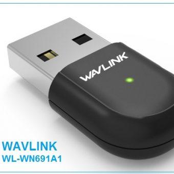 27789 1a1 340x340 - ESTABILIZADOR TRV CONCEPT 1000VA USB 5x220V