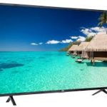 27982 150x150 - TV 49 SMART TCL FULL HD USB/HDMIX3/LAN