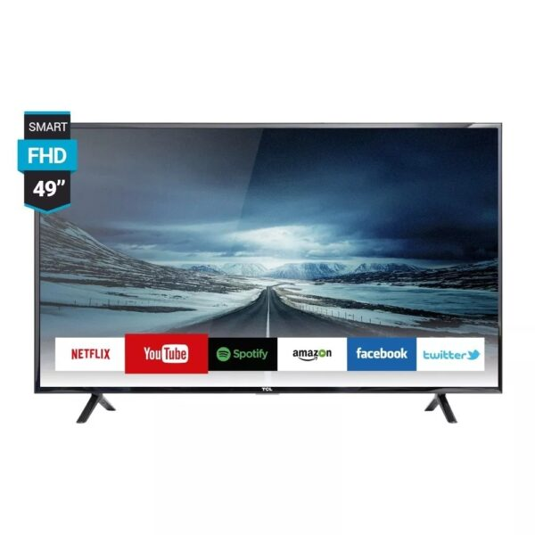 27982 televisor led fhd smart 49 tcl l49s62 electro ace D NQ NP 625617 MLA27238424477 042018 F 600x600 - TV 49 SMART TCL FULL HD USB/HDMIX3/LAN