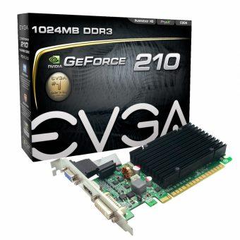 14851 EVGA 01G P3 1313 KR 1 340x340 - PLACA DE VIDEO 6GB RX 5600 XT GIGABYTE GAMING OC 6GD