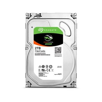 28038 SEAGATE ST2000DX002 1 340x340 - DISCO SSD 480GB KINGSTON HYPERX FURY RGB