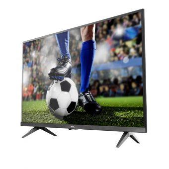 28312 smarttv tcl l32s6 3 340x340 - TV 55 SMART UHD RCA X55UHD