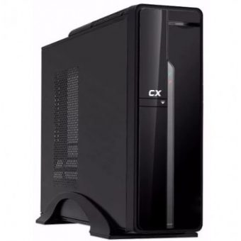 cx l 801 340x340 - PC CX  SLIM INTEL I5 8400+1T+8G+DVDRW        (MSI