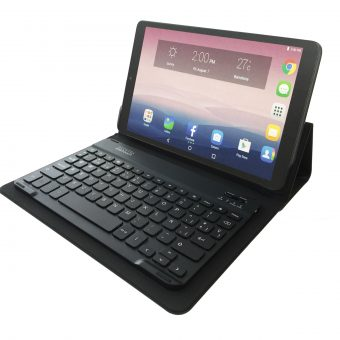 28676 bundle 340x340 - 1 TABLET 7 PERFORMACE RK3126C 1G 8G 1024HD FUNDA