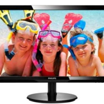28762 47340 340x340 - MONITOR 27 LED HP V270 HDMI (I)