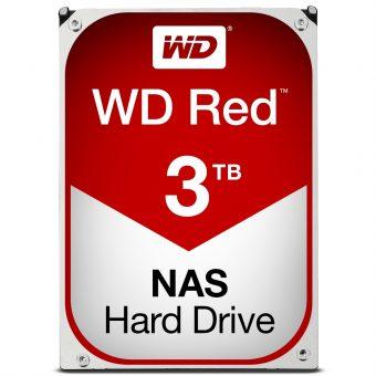 13098 WESTERNDIGITAL WD30EFRX 1 340x340 - DISCO SSD M.2 512GB ADATA XPG GAMMIXS11 PRO COLOR BOX