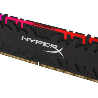 28721 418 340x340 - MEMORIA DDR4 32GB KINGSTON KSM SERVER PREMIER