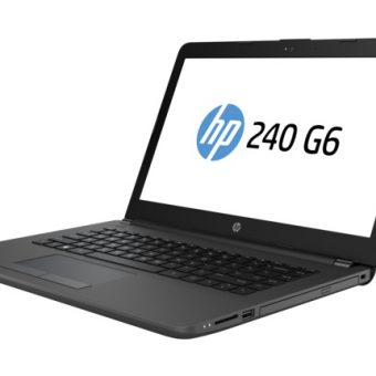 HP 240 340x340 - NOTEBOOK  CX 14 INTEL Z8350 2G+32GB W10 IPS FULL HD