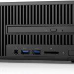 HP 280 4 150x150 - PC HP 280 G3 SFF I5-8500 1TB 4GB